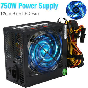 6 Pcs Taco Holder Mexican Food Wave Shape Hard Rack Stand Kitchen Cooking Tool