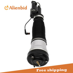 Front Right Air Suspension Shock Strut Fits for Mercedes W220 S430 S500 4Matic $205.79