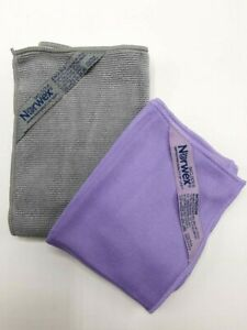 Norwex Basic Package Set EnviroCloth Window Cloth All NEW