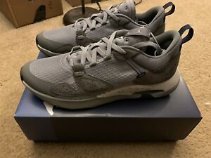 Jordan Air Cadence x Fragment Particle Grey IN HAND SNKRS APP Size 13