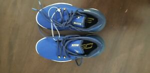 Little Kids Under Armour SC 3ZERO III Basketball Shoes Size 3Y $39.99
