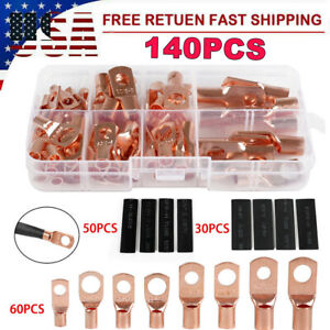 Crystal Galaxy Rose In The Glass Dome LED Light Up Wedding Christmas Xmas Gift $16.99