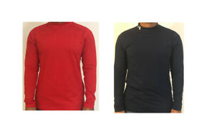 Mens Under Armour ColdGear Armour Fitted Mock Long Sleeve.Style:1345703 $25.00