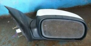 Ford Falcon AU Right Electric Door Mirror white AU $35.00