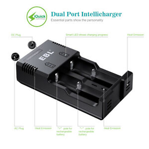 2 PCS 4.5 Kitchen Sink Strainer Stainless Steel Mesh Bath Drain Stopper Filter