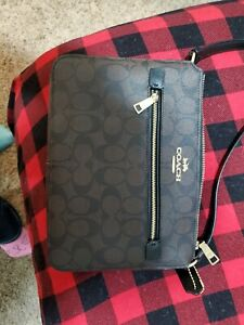 Coach purse new without tags