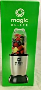 Magic Bullet personal Blender $29.99