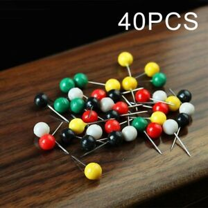Spare Pins Freshwater Carp Fishing Winder Pin Accessory Assortment Fittings Part