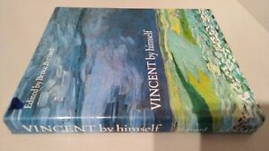 Vincent By Himself Edited by Bruce Bernard in Excellent Condition $3.00