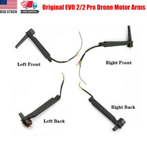 Autel Robotics EVO 2 2 Pro Drone Motor Arms Right Left Back Front Arms for EVO $47.98