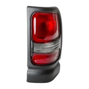 Tail Light Assembly Nsf Certified Right TYC 11 3239 01 1 $28.73