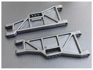 Vintage RC Car Monster Truck MRC MT MT10M MT10S Front Arms new from parted kit $19.90