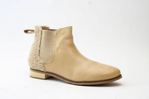TOMS Ella Chelsea Womens Booties Casual Size 8 $18.99