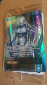 Overlord of the Seven lands Valentina Plotting Lord of the Seas FOW ttw 045 R