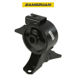 Front Right Motor Mount 2005 2007 for Honda Odyssey 2009 2012 Pilot 3.5L $23.40