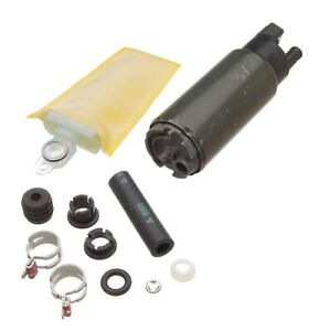 OEM DENSO Electric Fuel Pump w/ Strainer Screen Filter Sock for Toyota for Lexus