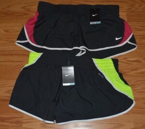 Nike Women's Dri Fit Dash 3