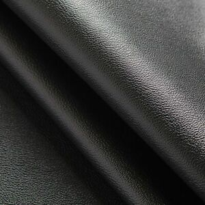 Discount Fabric Marine Vinyl Outdoor Upholstery Black MA01