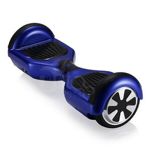 Cool Skateboard in 2 Wheels Sporting Outdoor Goods with Powerful White New