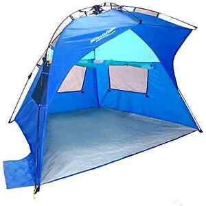 Tent Sun Sport Shelter New Sporting Goods Outdoor Opens Quickly FREE SHIPPING