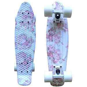 Plastic Skateboard Urban Cruiser New Sporting Goods Outdoor Sports FREE SHIPPING