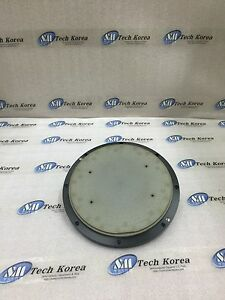 APPLIED MATERIALS 0010-02911 (0040-05492) ASSY ESCRF 200MM NOTCH EMAX AMAT