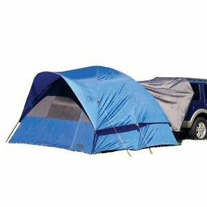 Texsport Retreat SUV Tent Outdoor Sports Camping Hiking Sporting Goods vehicles