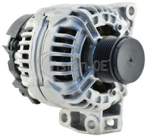 Alternator Vision OE 11232 Reman