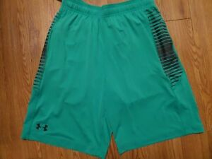 bnwt-Under Armour  girls  pink ss  under armour-size ylg loose--girls rule