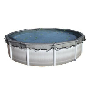 Harris Pool Products Economy Leaf Nets for Above Ground Round Pools