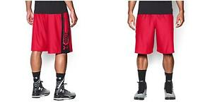 Under Armour Men's HeatGear 12