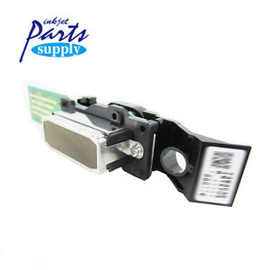 Original Roland DX4 Solvent Head Epson DX4 Printhead for SP 540V SP 300V VP 540 $617.00