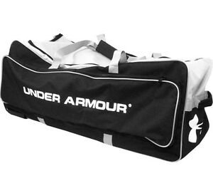 Under Armour Roller Catchers Bag  UACEB-1RB