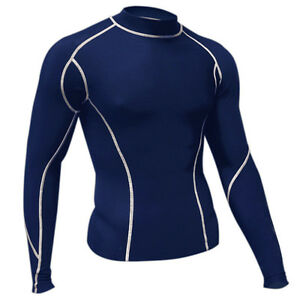 20 Men's women's Sports Compression Wear Base Layer shirt jersey Pants Athletic