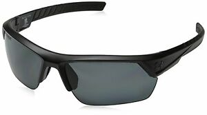 Under Armour Mens Igniter 2.0 Storm WWPANSI 8631051-010108 Polarized Satin 66