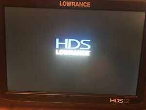 used lowrance fish finder gps for sale, Fish Finder