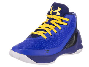 Under Armour Kids Ps Curry 3 TryCspTxi Basketball Shoe 11.5 Kids Us