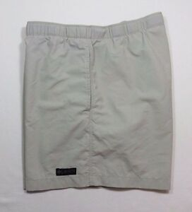 COLUMBIA  WOMENS ACTIVE OUTDOOR SHORTS  HIKING BOATING RUNNING  SIZE L