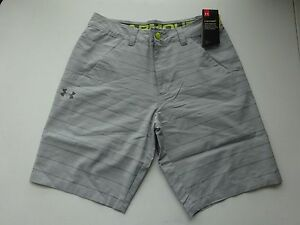 Under Armour Men's Surfenturf Board Surf Shorts NEW 2017 NWT