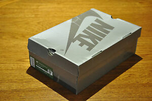 Nike DUnk SB FLOM Futura Money RARE Paris London New York Toyko Pigeon Supreme