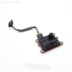 sensor Nissan 370 FROM FROM34 32050CD80B gearbox