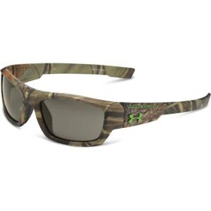 Under Armour Ace Youth Sunglasses