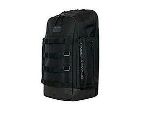 Under Armour UA Command Backpack Storm 15