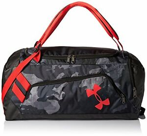 Under Armour Storm Undeniable Backpack Medium One Size Gym Bag Men sport Fashion