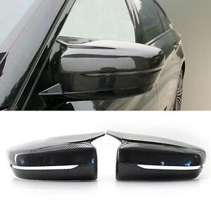 10x LED Rock For JEEP 4x4 Off-Road Truck Trail Fender Underbody DIY White Lights