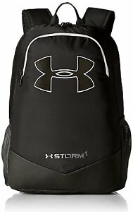 Elementary Junior High School Bag Sports Student Kids Under Armour Boys Backpack