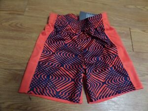 bnwt 2 pc infant boys under armour set-ssshorts-size 3t -baseball-see all pics