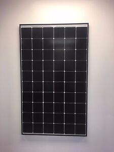 American Made Solar Panels (23) 295W SolarTech Universal 6585W. 30 Year Warranty