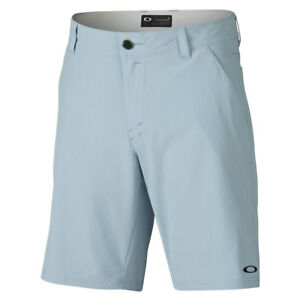 NEW OAKLEY STANCE TWO GOLF SHORTS