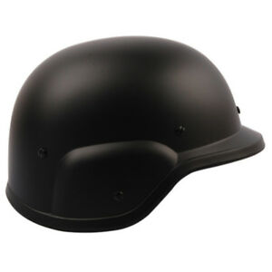 Helmet Tactical Pasgt Kelver Swat Cover Airsoft Army Military Black Sports Men